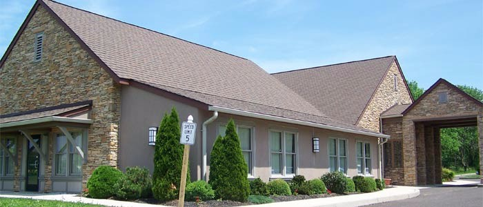 PennridgeSeniorCenter1
