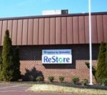 Loan To Help Habitat for Humanity ReStore